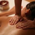 Detox Massage in Watagua