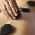hot stones massage in Watauga